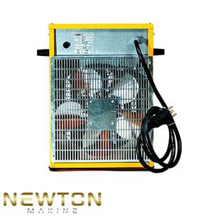 sanayi tipi 15kw elektrikli ısıtıcı