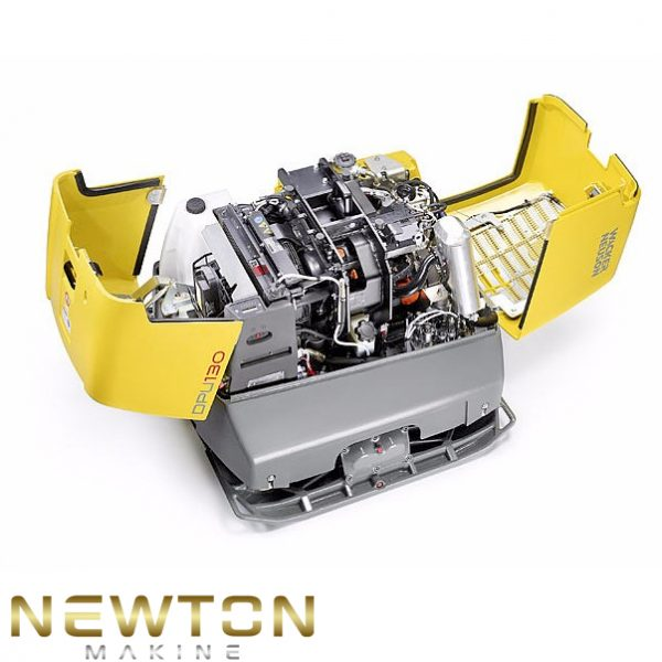 kumandalı kompaktr özellikleri