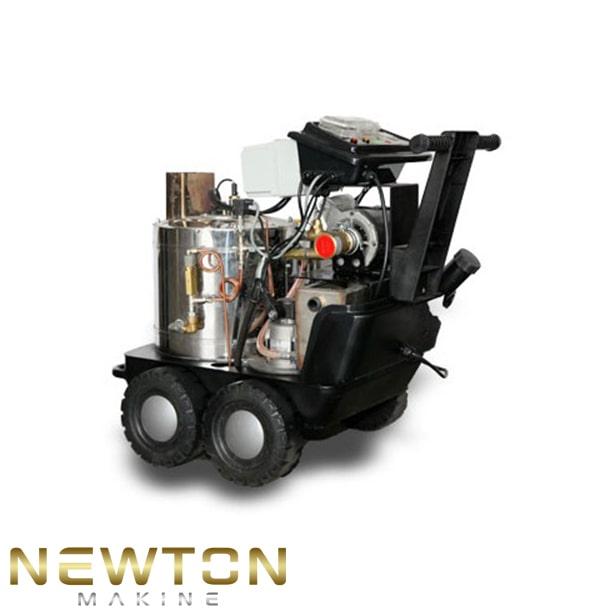 10 bar yikama makinesi elektrikli motorlu