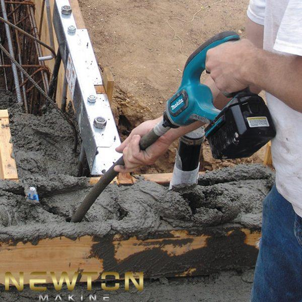 makita akülü beton vibratörü fiyat