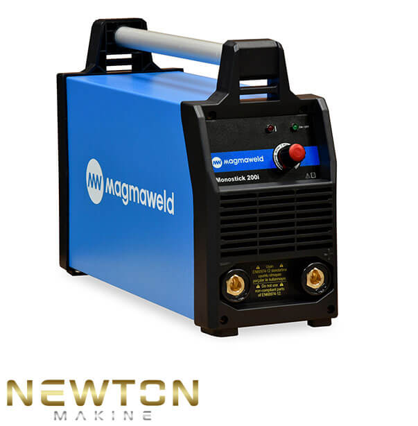 monosticik 200 I 185 çanta kaynak makinesi özellikleri