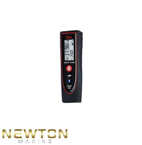 leica d110 mini lazer metre