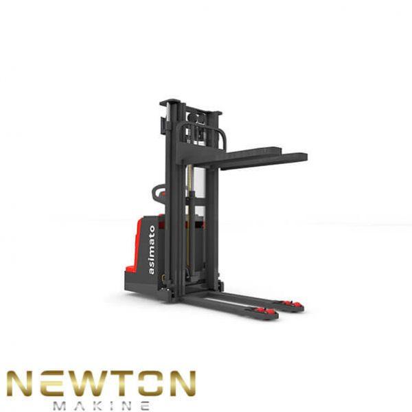 1,6 ton 360 cm istif makinesi fiyatı