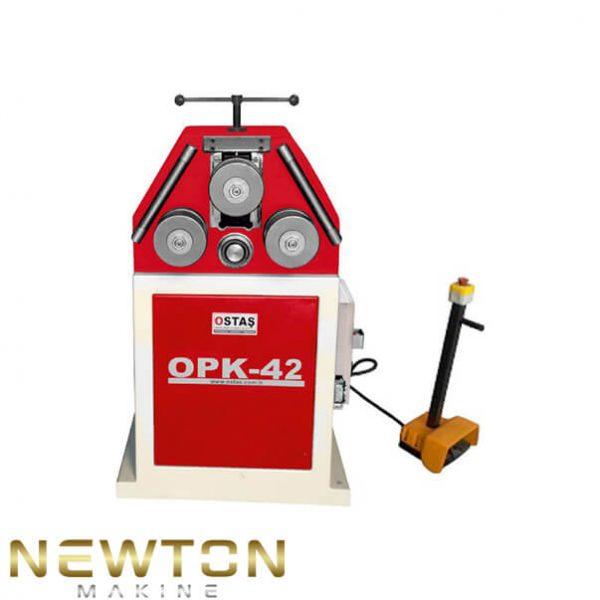 42 mm boru ve profil kesme makinesi fiyat