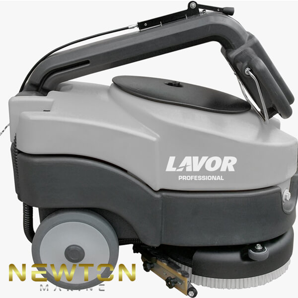 lavor scl quick temizleme makinesi