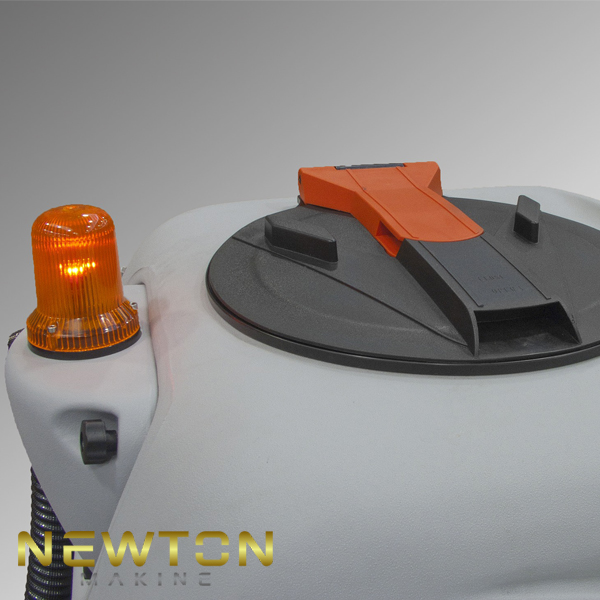 lavor scl sr90 zemin temizleme makine fiyatı