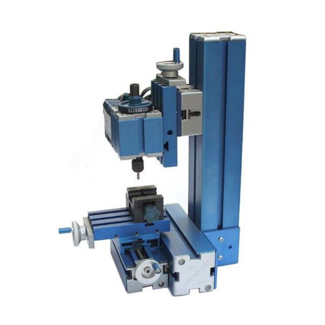 metal işleme makinesi