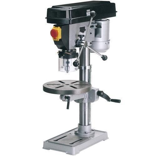 metal isleme makinesi
