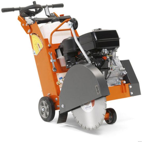 asfalt-beton-kesme-makinaları