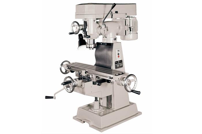 metal isleme makineleri