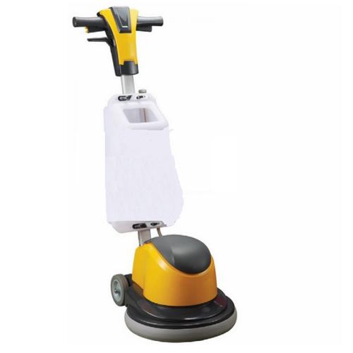 zemin temizleme makineleri