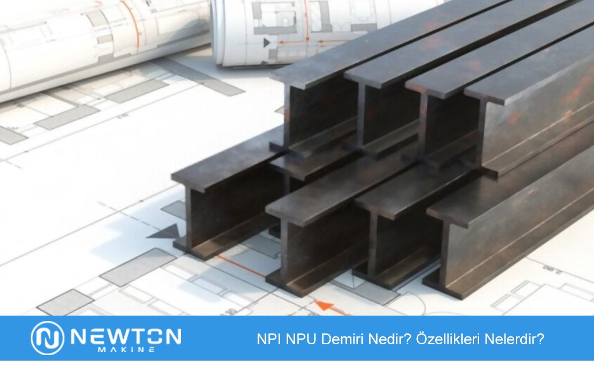 NPI NPU Demiri Nedir? Özellikleri Nelerdir?